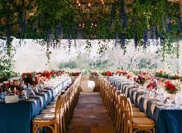 wedding planning companies top event planning companies 2015 bepatient221017