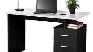 Black Office Desk Office Desk With Drawers Amazing Of Furniture Contemporary