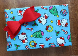 beautiful wrapping paper 8 beautiful eco friendly gift wrapping ideas bren did