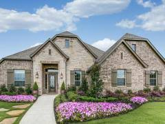 home builders in dfw new homes dallas our country homes