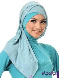 model jilbab 10 trend model jilbab terbaru 2017 1000 jilbab cantik