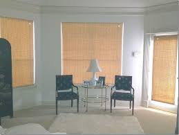 Curtains Inside Window Frame Cote De Texas Dear Miss Cote De Texas