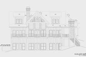 plan design creative 3 car garage home plans home style tips