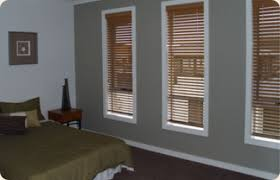 Timber Blinds And Shutters Famous Venetian Blinds
