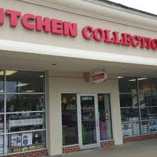 kitchen collection store locations kitchen collection outlet stores 5699 richmond rd