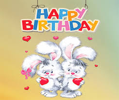 Happy 39th Birthday Wishes Best Happy Birthday Wishes For Twins Occasions Messages