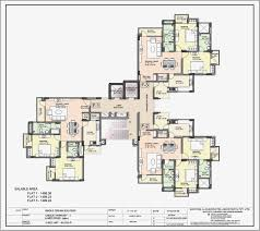 unique ranch house plans stunning unique floor plans for houses ideas best idea home