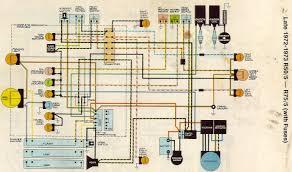 1976 5 ol wiring diagram 1972 cutlass wiring diagram wiring