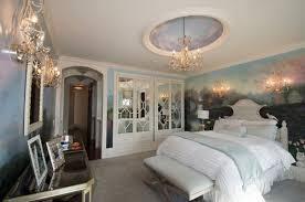 Wonderful Classy Bedroom Ideas In Traditional Bedroom With Several - Classy bedroom designs