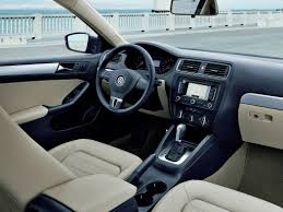 2012 volkswagen jetta price photos reviews u0026 features