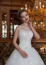2 wedding dress 006 gown handmade wedding dress s brides