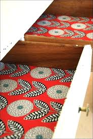 kitchen cabinet liners ikea kitchen shelf liner kitchen shelf slip drawer shelf kitchen drawer