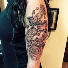 big john tattoo home facebook