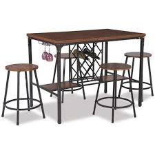 American Furniture Dining Tables 76 Best Dining Room Images On Pinterest Dining Rooms Farmhouse