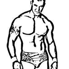 undertaker coloring pages undertaker from world wrestling entertainment coloring page
