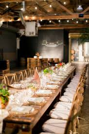 wedding venues san francisco tank18 winery weddings get prices for san francisco wedding