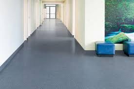 commercial grade sheet vinyl flooring 6 to 12 ft sheet floors