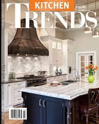 kitchen design magazines free kitchen design ideas