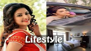 popular videos u2013 lifestyle u0026 house the popular videos