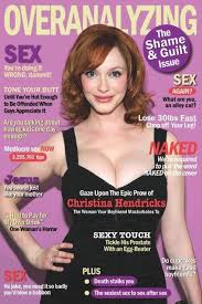 Naked Women Memes - these women s magazines are getting out of hand dating fails