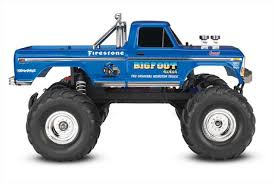 youtube bigfoot monster truck truck tires atamu cruiser s wiki fandom powered by wikia cruiser