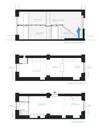 Loft Floor Plans 100 Loft Apartment Floor Plans Barn Loft Apartment Geisai