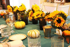 thanksgiving home decorations ideas best diy thanksgiving home