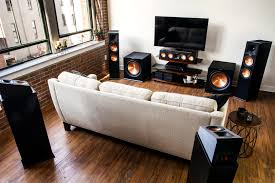 home theater systems kenya how to hook up your surround sound to tv klipsch