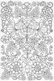 2454 best coloring pages images on pinterest coloring books