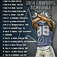 90 best dallas cowboys images on dallas cowboys