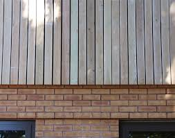 what is shiplap cladding 21 ideas for your home home siberian larch cladding everything you need to know about siberian
