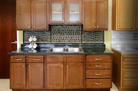 Menards Kitchen Cabinets In Stock by English Cottage Kitchen Boncville Com Kitchen Design