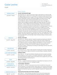 cv builder cv builder and professional resume cv maker visualcv