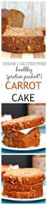 best 25 healthy carrot cakes ideas on pinterest carrot cake