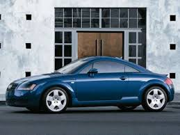 2006 audi coupe 2006 audi tt 3 2l special edition 2dr all wheel drive quattro