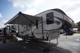 Keystone Cougar Fifth Wheel Floor Plans Keystone Cougar Half Ton Rv New U0026 Used Rvs For Sale Lakeshore Rv