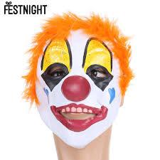 halloween jokes for adults popular short jokes buy cheap short jokes lots from