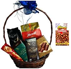 vermont gift baskets vermont gift baskets food products etsustore