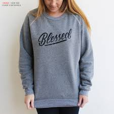 christian sweaters christian shirts hoodies tank tops risen apparel t shirt