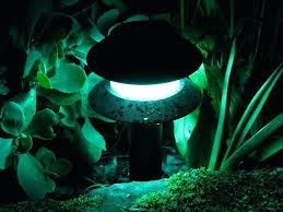 led outdoor path lights led outdoor lighting traditional landscape
