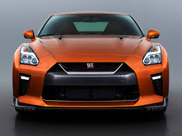 nissan altima yahoo answers nissan u0027s new gt r is here