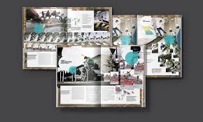 design magazin boardstein magazin raffael stüken büro für grafik design