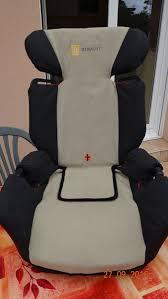 Siege Auto Enfant 15 Kg - achetez siège auto pour occasion annonce vente à la baule
