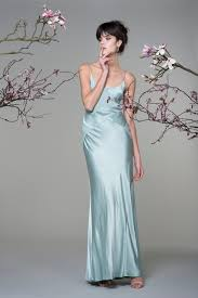 occasional dresses for weddings occasional wear weddings