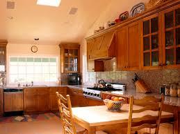 small modular kitchen decorating idea 4 home ideas