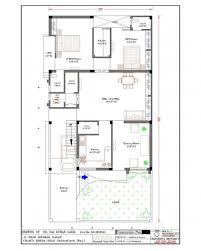modern mini house plans hahnow