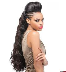 10 head turning african american braided hairstyles for teenagers