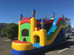 bounce house rentals az bounce house rentals rental rent water slides az
