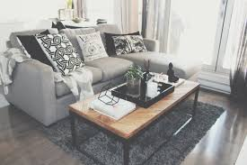 how to style your perfect coffee table u2013 the perfect couple