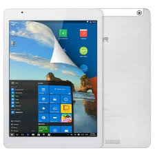 windows for android teclast x98 plus windows 10 android 5 1 tablet pc 207 9